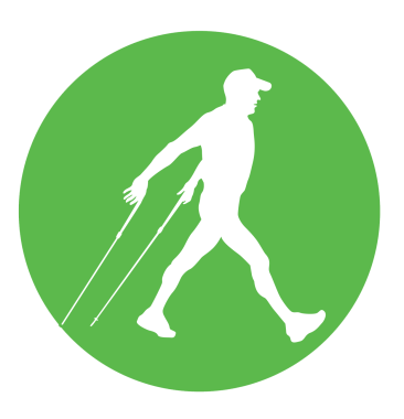 treningi z kijami odchudzanie nordic walking