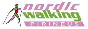 Marca Nordic Walking Pirineus