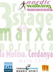imatge_3r_stage