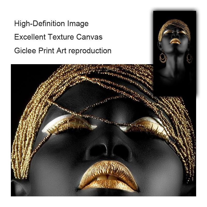 SOPHIE HOWARD 04 PHOTOGRAPHS-KEYRINGS-FRIDGE MAGNETS-MUGS MODEL