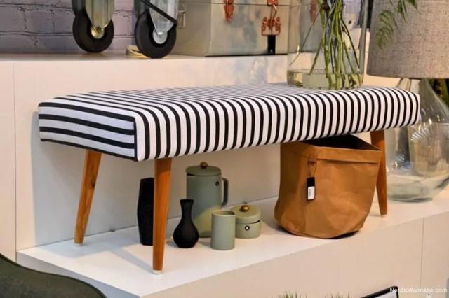 ambiente16 skandinavisch einrichten mit house doctor. Black Bedroom Furniture Sets. Home Design Ideas