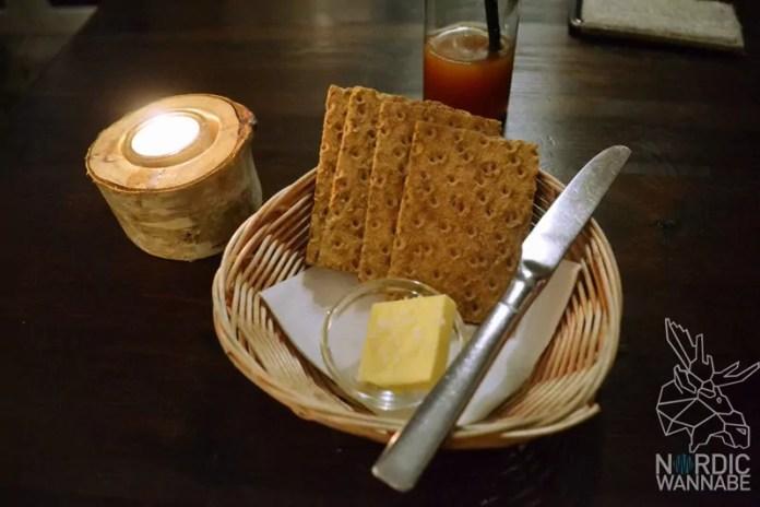 Smørgås, Smorgas, skandinavisches Restaurant, Frankfurt am Main, Essen, schwedisch, norwegisch, skandinavisch, Blog, Nordisk