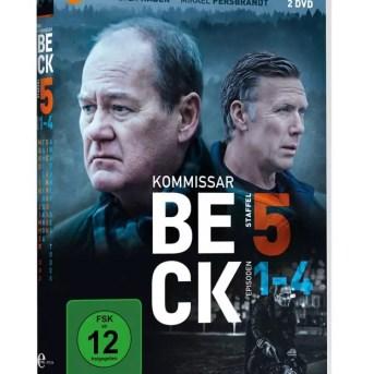 Skandinavische Tv Serien Aus Schweden Dänemark Norwegen