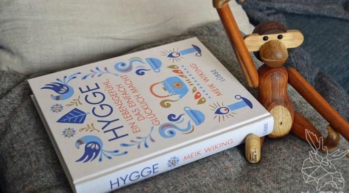 Hygge, Meik Wiking, Lübbe, Dänemark, glücklichste Land der Welt, Glücklich sein, glücklich werden, Das Leben verändern, Mehr Glück im Leben, skandinavisch einrichten, Skandinavien, Blog, Rezension, Lebensgefühl, dänisch