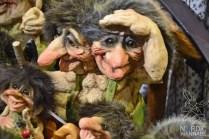 Radisson Blu Scandinavia, Souvenirs aus Oslo, Oslo Sweatershop, Souvenirläden, Norwegen, Skandinavien, Blog, Elche, Trolle, Norwegerpullover, Norwegerpulli, Norwegen-Pullover, Handschuhe, Magnete, Trolle, Norwegenmuster, Norwegermuster, Marius, Dale of Norway, Becher, Gläser, Stoffelch,