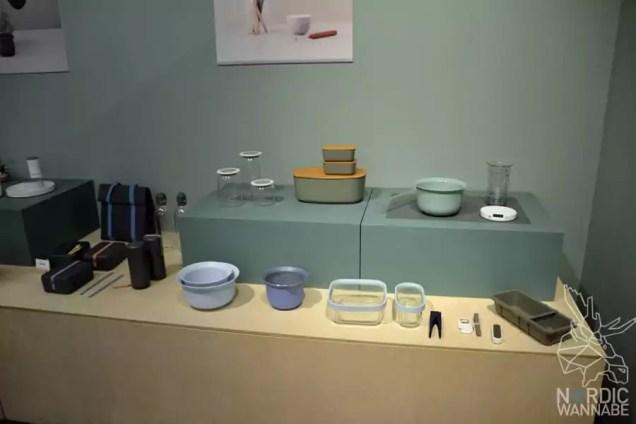 Stelton, Design, Dänisch, Dänemark, Arne Jacobsen, Interior, Blog, Skandinavien, Cylinda, Ambiente, Neuheiten, Klassiker, Architekt, Rigtig,