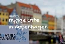 Hygge, Kopenhagen, Blog, Dänemark, Skandinavien, Food, Einrichtung, Reisetipps, Wo kann man, Urban, Urlaub, HAY, Normann Copenhagen, Shopping, Einkaufen, Essen, Hotdog