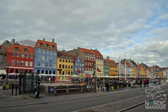 Dänemark-Blog, Hygge, Kopenhagen, Blog, Dänemark, Skandinavien, Food, Einrichtung, Reisetipps, Wo kann man, Urban, Urlaub, HAY, Normann Copenhagen, Shopping, Einkaufen, Essen, Hotdog