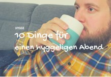 Hygge-Abend, Hygge, Hyggeblog, Blog, Skandinavien, Dänemark, Kerzen, Socken, Kissen, Entspannen, decke, Kaffee