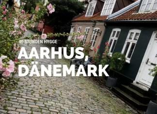 skandinavien blog lifestyle reisen norwegen schweden d nemark island finnland. Black Bedroom Furniture Sets. Home Design Ideas