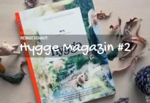 Hygge Magazin, Hygge Blog, Hygge, Skandinavien, dänisches Lebensgefühl, Glück, Geselligkeit, Blog, Andreas Lichtenstein, Norwegen, Dänemark, Sinja Schütte, Schweden, Island, Finnland