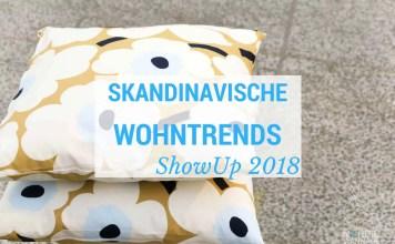 Skandinavische Wohntrends 2018, Holland, Messe, Skandinavien Blog, Hygge, Skandinavisch Wohnen, Einrichten, Interior