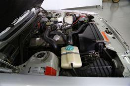 155 Turbo PS aus dem Jahr 1981