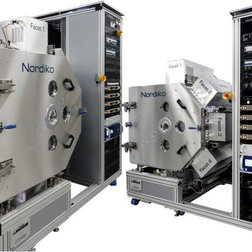 8800 PVD Module