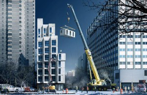 MIR_MMNY_Winter-Construction_low-res