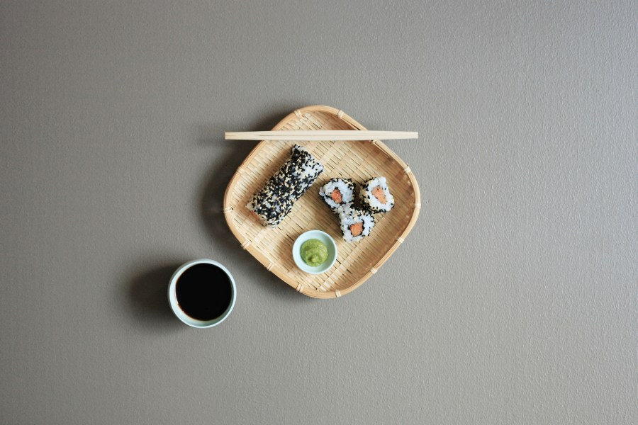 sushi_iso2_small
