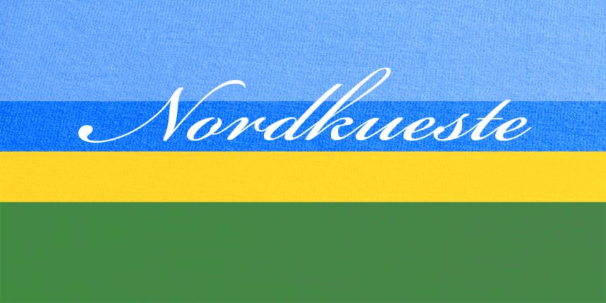 Flagge-Nordkueste-02
