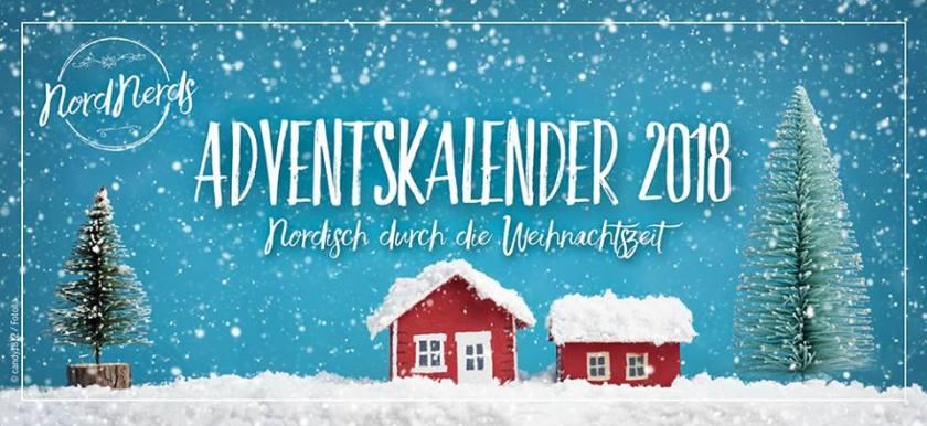 Frohe Weihnachten Norwegisch.God Jul Weihnachten In Norwegen Mit Rezepten Nordlandfieber