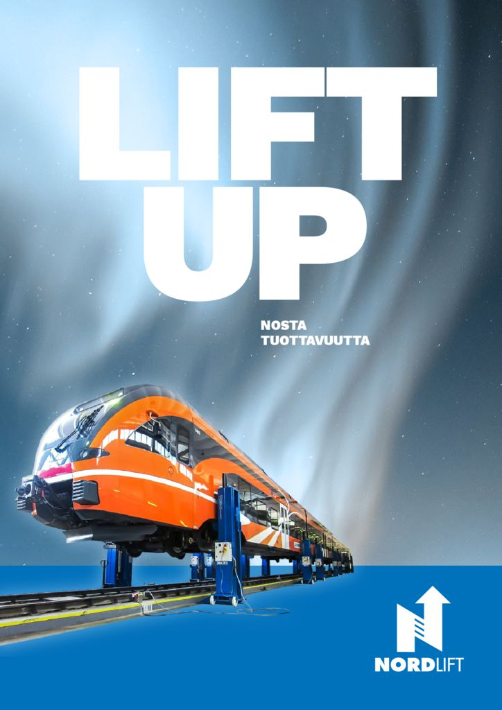 thumbnail of Nordlift downloads nordlift fi 87