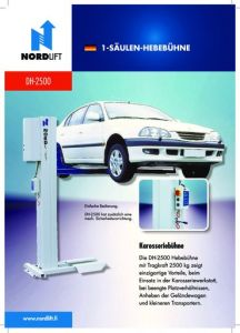 thumbnail of NORDLIFT_DH2500_D-Downloads-Nordlift-321