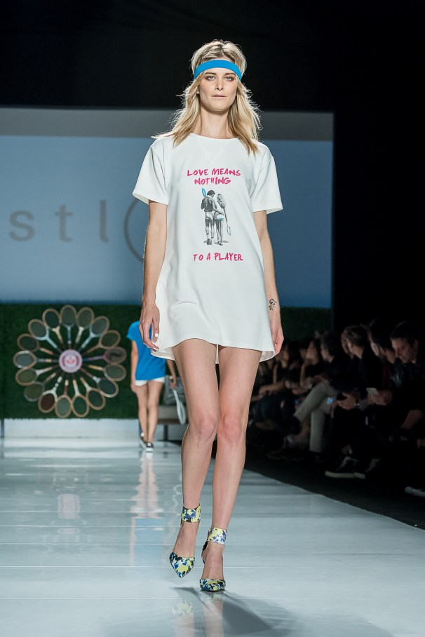 photographica2015_Bustle_WFW_5472