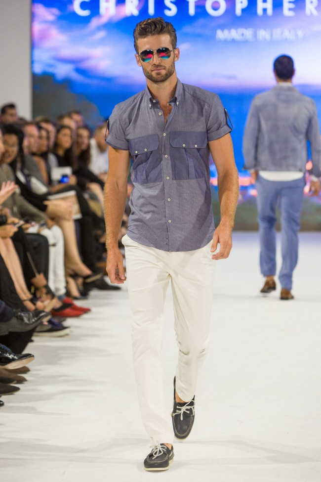 shayne-gray-TOM-aug-20-runway-Christopher-Bates-2487