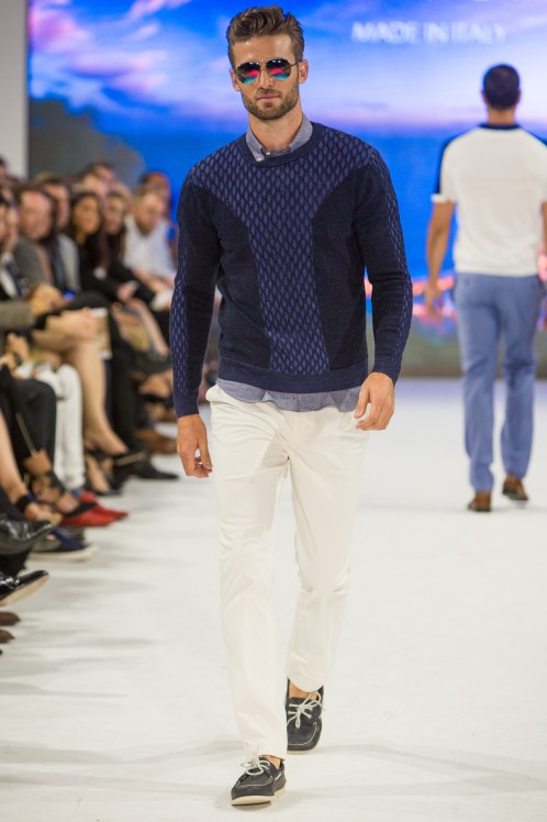shayne-gray-TOM-aug-20-runway-Christopher-Bates-2694