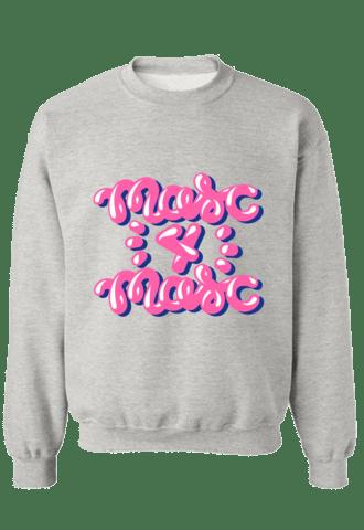 masc_crewneck_large