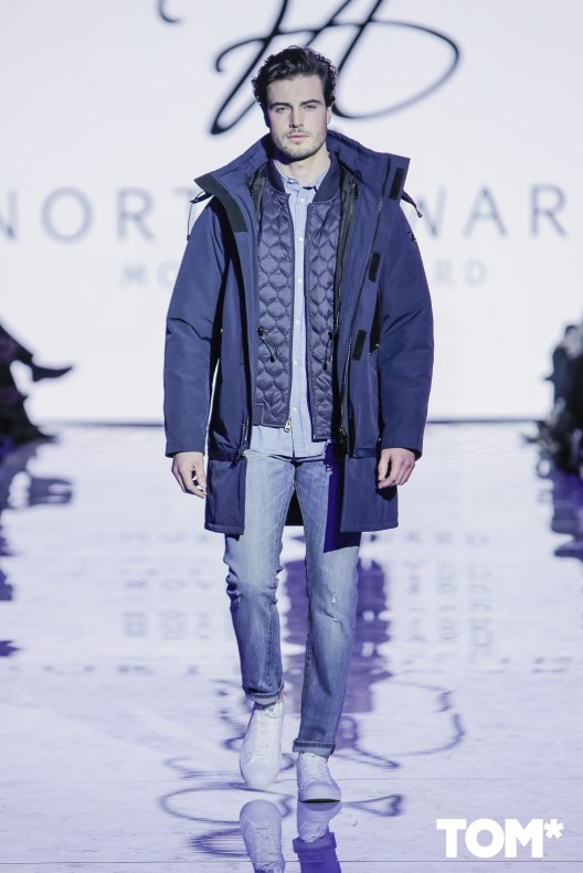 north_aware_TOMFW17_Shayne_Gray-4185