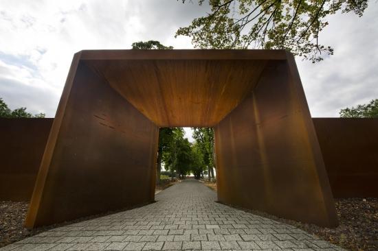 Gedenkstätte Esterwegen - Foto: Gedenkstätte Esterwegen