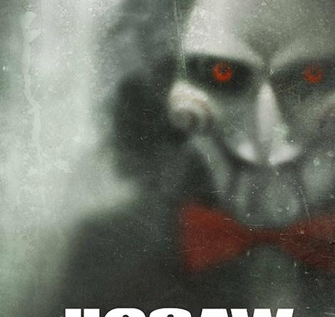 Saw 8: Jigsaw - ab 26. Oktober 2017