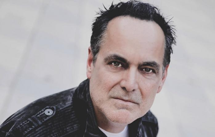 """Neal Morse mit neuem Singer Songwriter-Soloalbum """"Life and Times"""""""