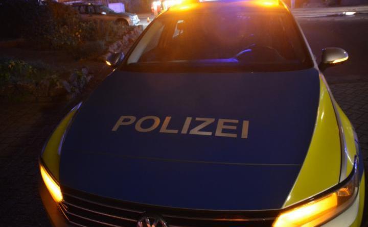 Polizei Pol Polizei3