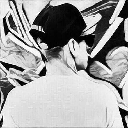 Kid Soul - ein neuer Stern am Hip/Hop Rap Himmel
