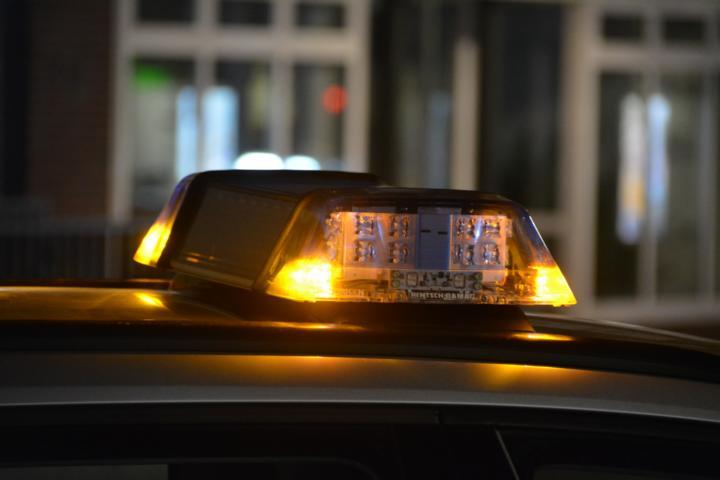 Polizei Haselünne