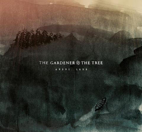 """The Gardener & The Tree veröffentlichen Debüt-Album """"69591, LAXÅ"""""""