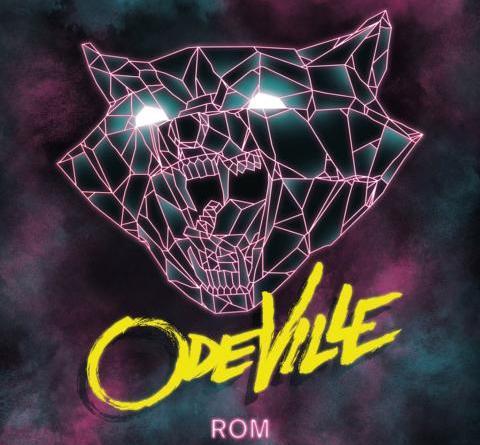 """ODEVILLE veröffentlichen das offizielle Video ihrer aktuellen Single """"Bitte Ja Bitte Gleich"""""""