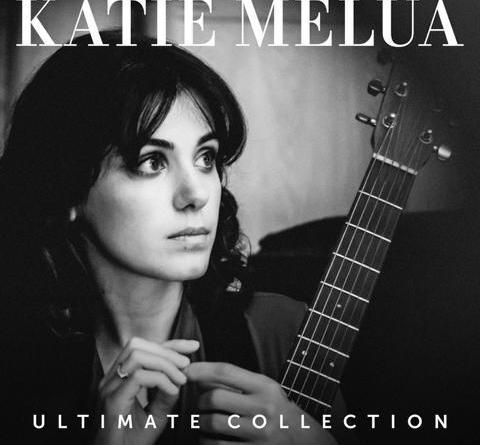 """Katie Melua bringt """"Ultimate Collection"""" mit zwei neuen Titeln und kommt auf Tournee"""