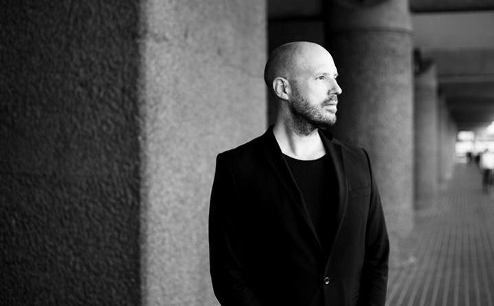 """Schiller: Neues Album """"Morgenstund"""" und Arena-Tour in 2019"""