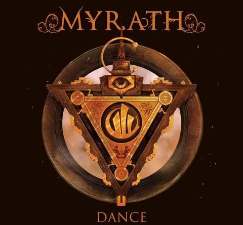 """Myrath: Die erfolgreichste Metal Band des Orients präsentiert Video zu neuer Single """"Dance"""""""
