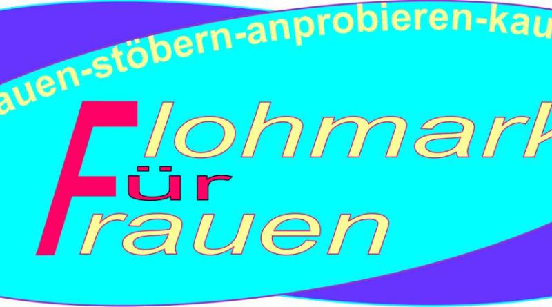 Anmeldung zum 24.03.2019 Flohmarkt für Frauen in der Alten Molkerei Freren