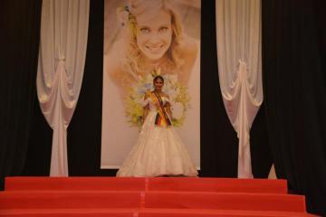 Miss Germany 2018 - Foro NordNews.de