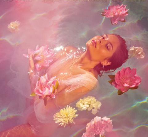 """Nina Nesbitt präsentiert das offizielle Video zu """"Colder"""" und läutet den Endspurt zu ihrem Album """"The Sun Will Come Up, The Seasons Will Change"""" ein, Album-VÖ: 01.02.19"""