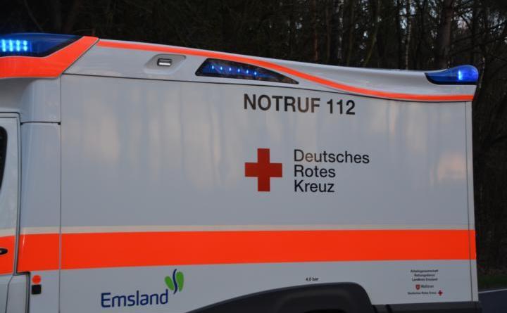 Symbolfoto - Foto: NordNews.de