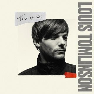 """Louis Tomlinson veröffentlicht """"Two of Us"""" (Richard's Bucket List Official Video)"""