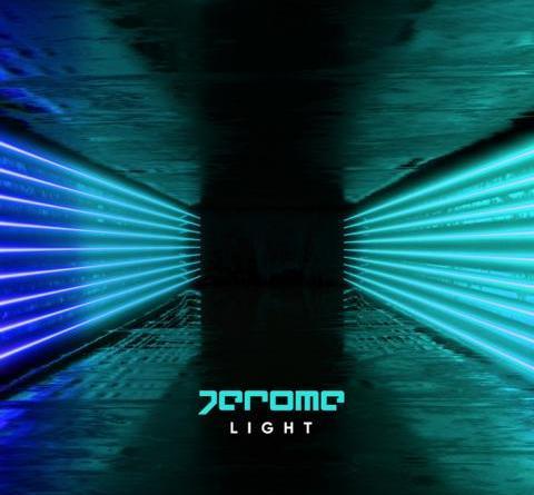 JEROME - LIGHT - Jerome ist seit 10 Jahren das Aushängeschild für Kontor!