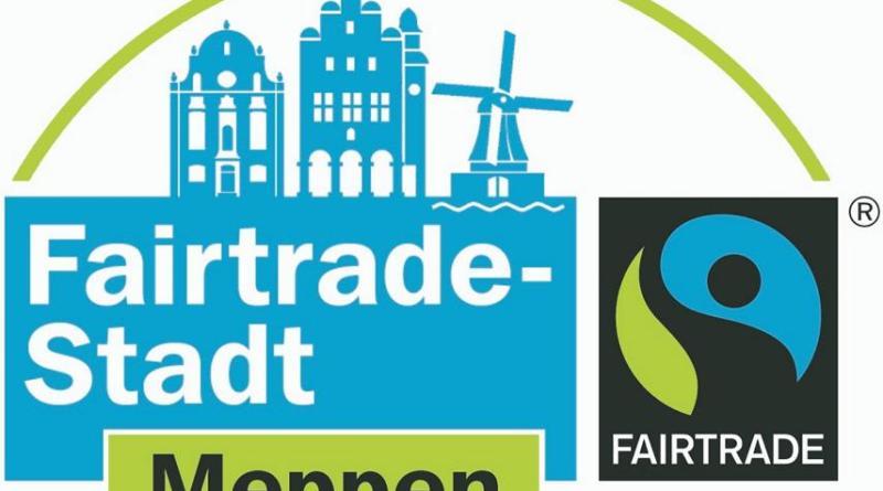 Infoabend zum Fairen Handel im Ratssaal