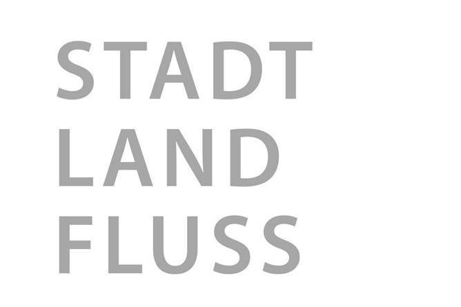 """Ausstellungseröffnung """"Stadt, Land, Fluss"""" - Grafik / Foto: Stadt Papenburg"""