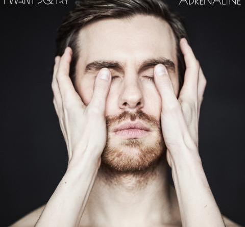 I Want Poetry - eine tolle neue Single