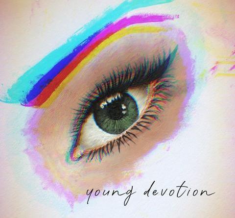 """SAMEDAY RECORDS mit neuer Single und Video zu """"Young Devotion"""" und aktuellen Live Terminen"""